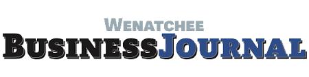 WBJ Logo