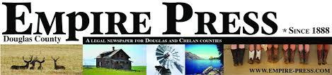 Empire Press_Logo